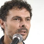 Luiz Alberto Vicentini