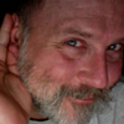 Greg Correll