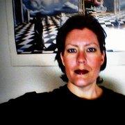 Valerie Lynn Stephens