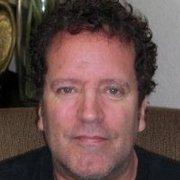 Roger Fallihee