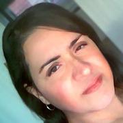 Paula Vallejos