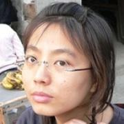 Felicia Guo
