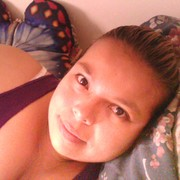 Liz Bustamante