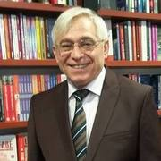 Ercan Özkan