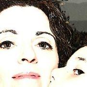 Liane Ferraro
