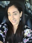 Melissa Aluna