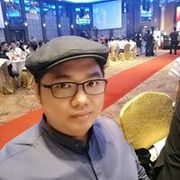Christopher Teoh