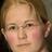 Claudia Bichl