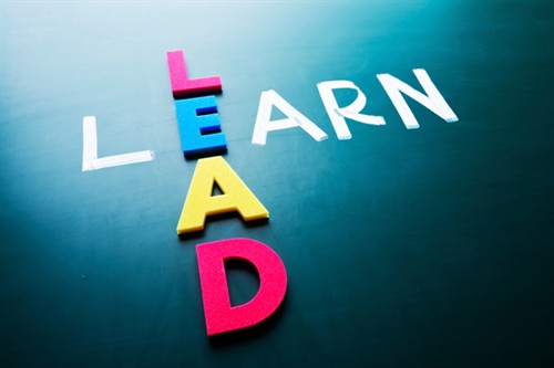 How do you Become a More Effective L&D Professional?
