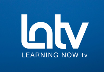 Learning Now TV Needs You!