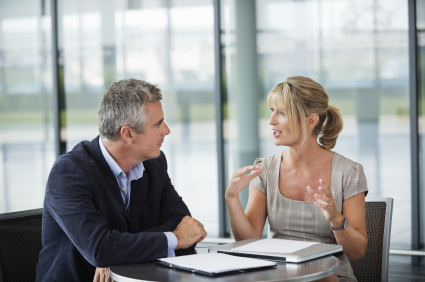 Maximising the Impact of Short-term Coaching