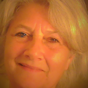 Linda G. Robert