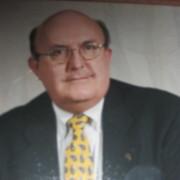 James Gerald Wilt
