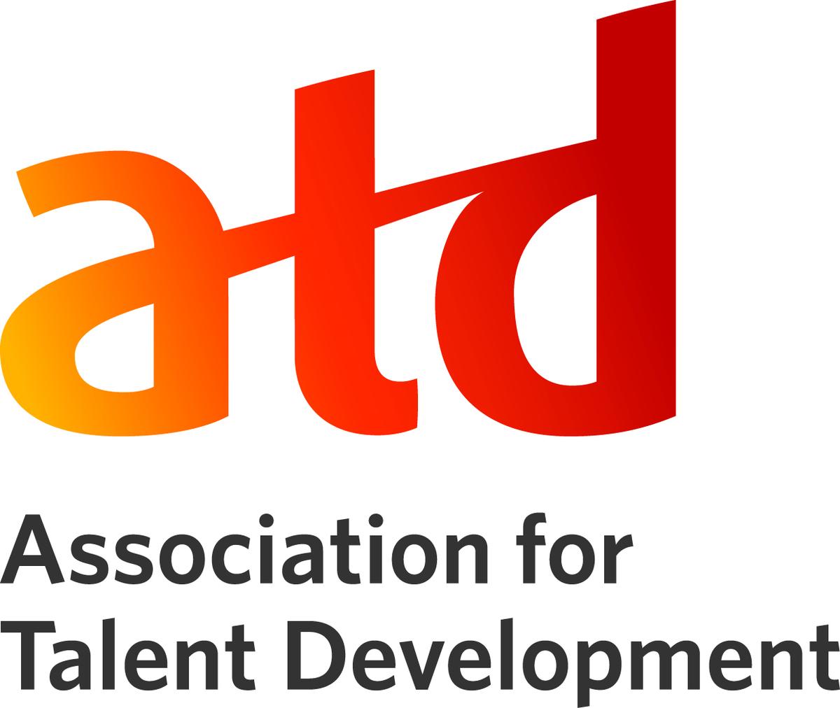 ATD Talent Development Online Survey
