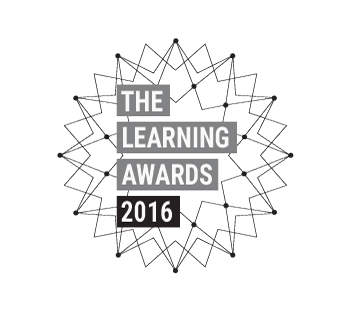 Learning Awards Live on the DPG community Thursday 4th Feb