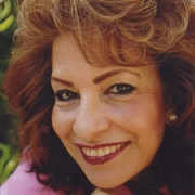 Rose Colombo