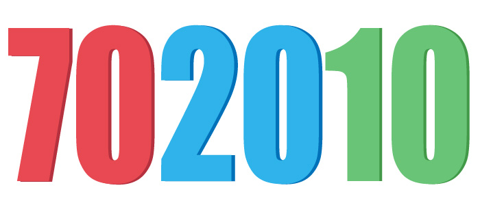 #WHY702010?