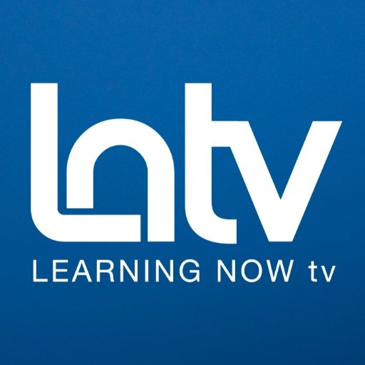Kim George talks about how Learning Now TV can support your CPD