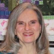 Susan Eisner