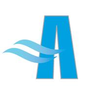 AIRPROS, Inc.