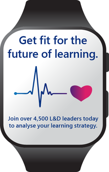 Is your L&D strategy fit for business?