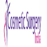 Costmetic Surgery