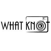WhatKnot Photography