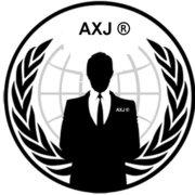 AXJ USA