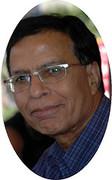 Harmohan Kawatra