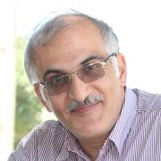 Saeid Nouri Neshat
