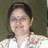 Sunita Sangar