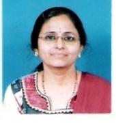 Vaidehi Krishnan