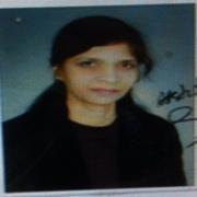Rashmi Agrawal
