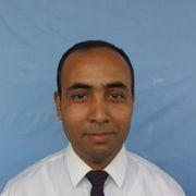 Md. Safiur Rahman