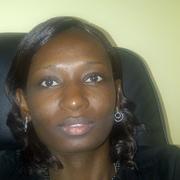 Touma Ng'wanakilala