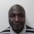Chris Miyinzi Mwungu