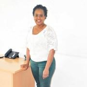 Mary Muthoni Nderitu