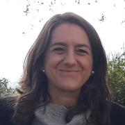 Solange Grandjean