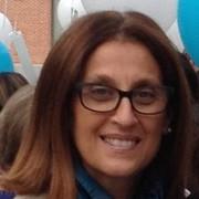 Aida El Khoury de Paula