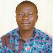 KABRE Emmanuel