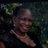Christine Achola