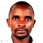Roland Bless Taremwa