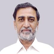 Darapuneni Rama Rao