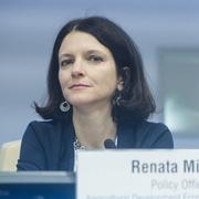Renata Mirulla