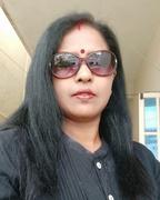 Dr Babita Das