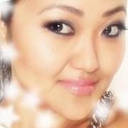 Tina Rai Pun