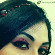 chemi makeup