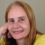 Maria Alice Pires