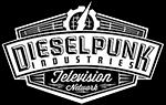 Dieselpunk Industries
