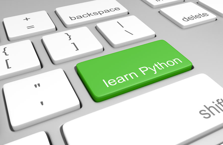 Deep Learning in Python: Getting Started - AnalyticBridge